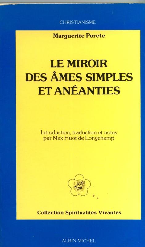 Les miroirs d formants les anamorphoses et leurs sens for Miroir au alouette